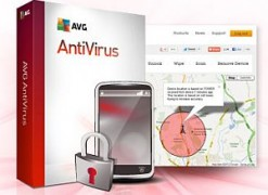 avg_android_300