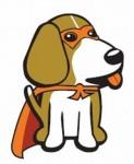 """Das BeagleBoard will die Entwicklung von """"Capes"""" für die BeagleBone-Entwicklungsplattform fördern."""