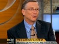bill-gates-interview-cbs-300