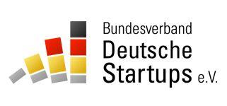 Der Bundesverband Deutsche Startups e.V. begrüßt die Reise des Bundesministers ins Start-up-Wunderland Kalifornien.