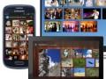 dawawas-apps-300