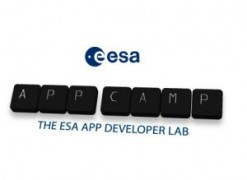 esa-app-camp-logo-300