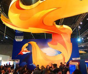 firefox-mwc-2013-300