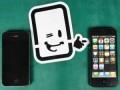 fixxoo-logo-smartphone-300