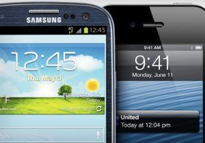 galaxy-s3-iphone-5-300