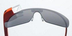 google-glass-brille-neu-klein