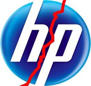 hp-logo-aufspaltung-300