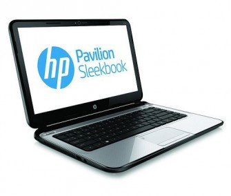 hp_sleekbook1