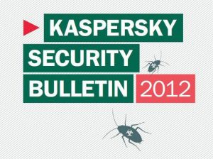 kaspersky-security-bulletin-2012-300