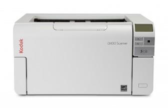 kodak-i3000-2