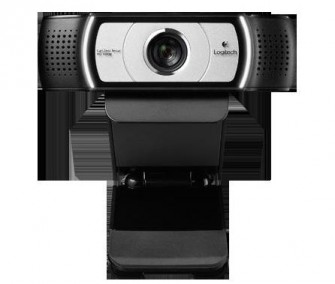 logitech-c930e-webcam