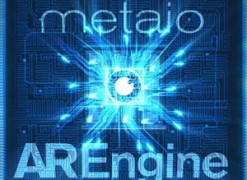 metaio-chipset