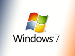 ms_windows_7-v6
