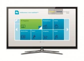 Multithek verspricht DVB-T-Nutzern ab 20. Februar Onlineinhalte auf den Fernseher zu bringen (Bild: Multithek).