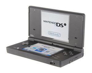 nintendo-ds-konsole-300