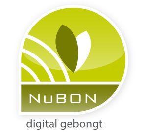 Mit der Otto-Gruppe im Rücken will NuBON jetzt schnell europaweit wachsen.