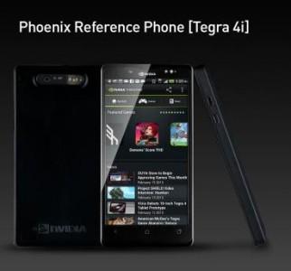 nvidia-phoenix-referenzdesign
