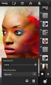 photoshop-touch-for-phones