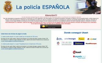 policia-espanola-trojaner