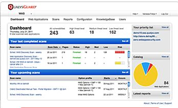 qualys_cloudsecurity_screen