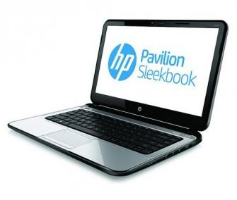sleekbook-2