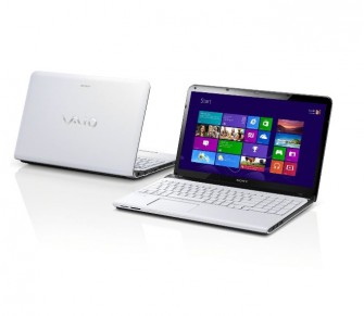 sony-vaio-notebook