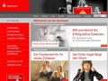 sparkasse-website-300