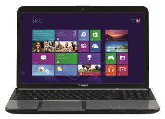 toshiba-business-notebook-l850-1k0