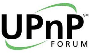 upnp-forum