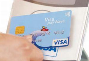 visa-paywave-300