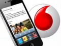 vodafone-iphone4s-300