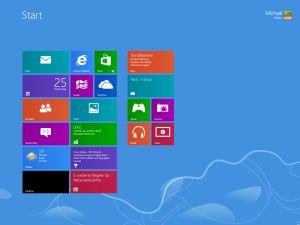 windows-8-startbildschirm-300