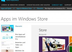 windows-store-screenshot
