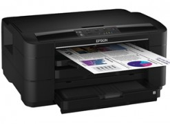 Epson WorkForce WF7515