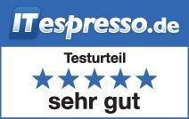 ITespresso_testurteil-sehr_gut