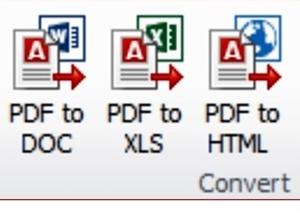 adobe acrobat pdf editing program mac open source