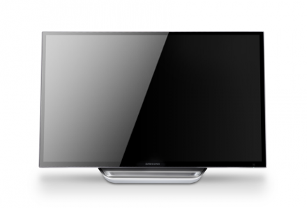 Samsung_Touch_Monitor_SC770
