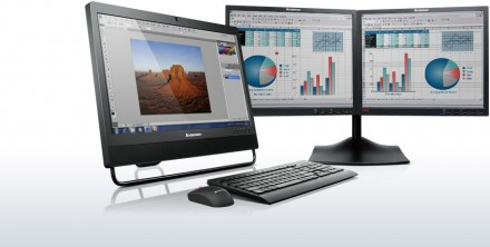 ThinkCentre-M92z