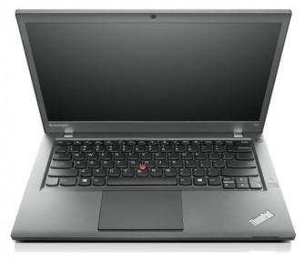 Lenovo bringt das ThinkPad T431s in Deutschland im April in den Handel (Bild: Lenovo).