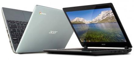 acer-chromebook-c7