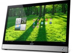 acer_smart_display_300px