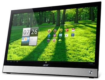 acer_smart_display_345px