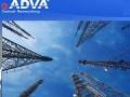 adva_mobile