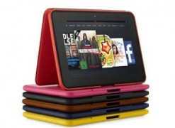 amazon-kindle-fire-hd-300