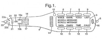 apple-computerstift-patentantrag