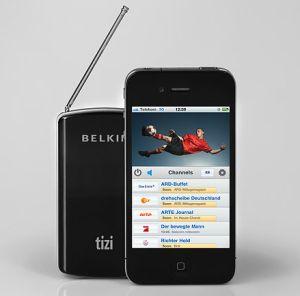 belkin_tizi_app_300