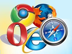 browser-benchmarks-v6