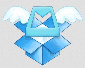 dropbox_mailbox-logos_grauerhintergrund