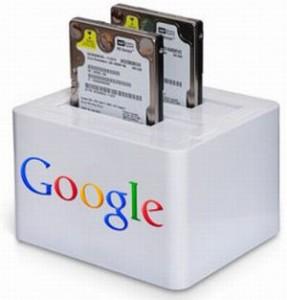 google-drive-300