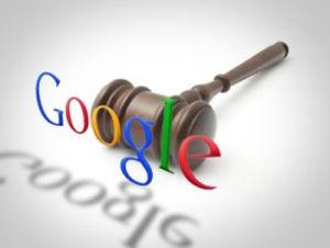 Löschanträge bei Suchmaschinen: So funktioniert´s bei der Google-Konkurrenz